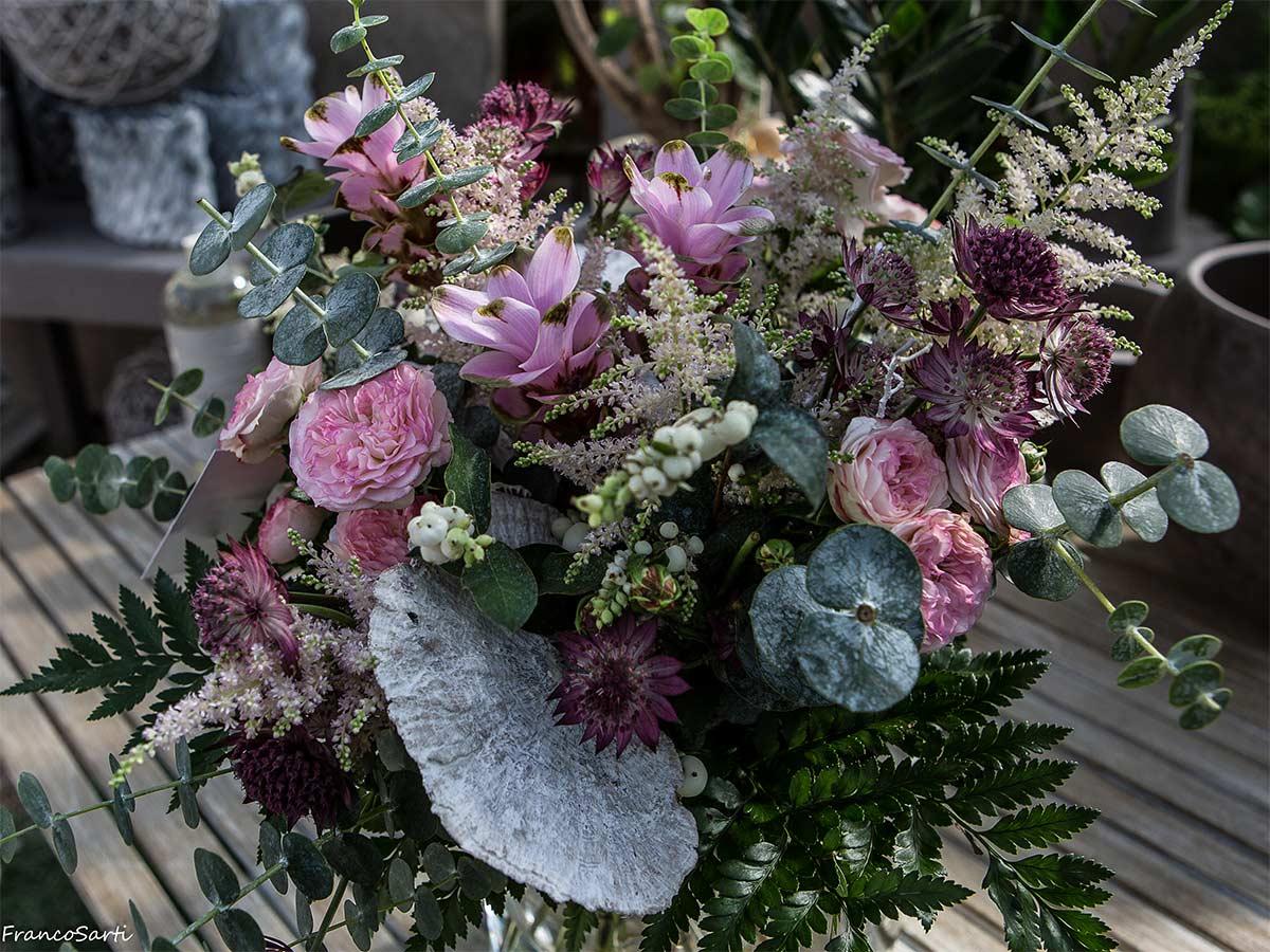 1s9a1788-bouquet-floreali-web