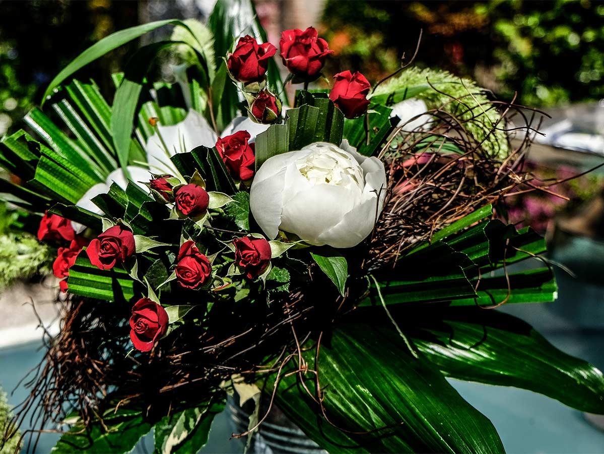 _dsf7515_bouquet_floreali_web