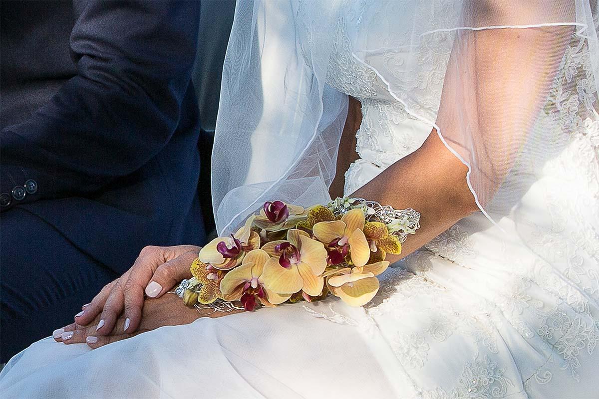 1s9a0261-bouquet-da-sposa-web