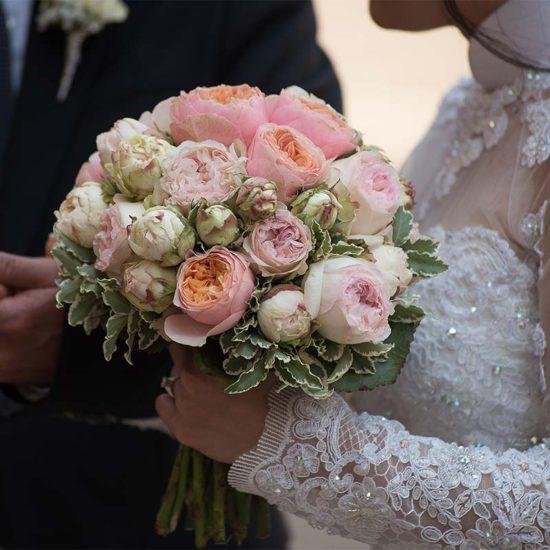 _dsc4236_bouquet_da_sposa_web